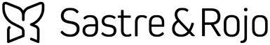 Logo Sastre & Rojo
