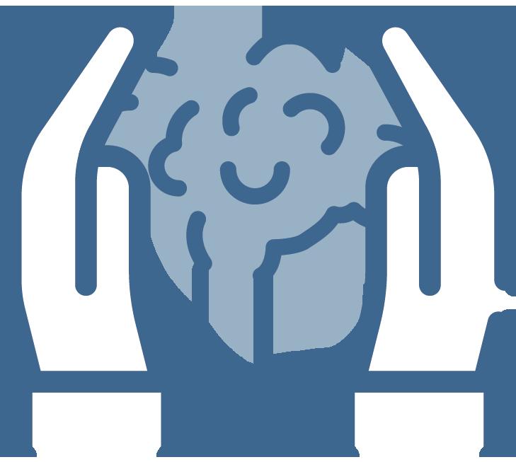 Mindfulness Icono