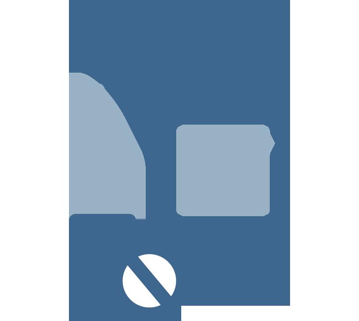 Terapia en Adicciones Icono