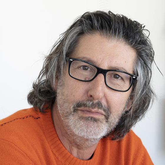 José Luis Fernández Sastre