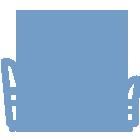 Terapias Presenciales y Online